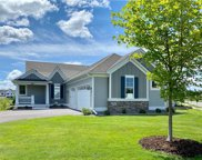 4893 Sunflower Bay, Woodbury image