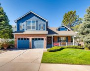 9901 Spring Hill Place, Highlands Ranch image