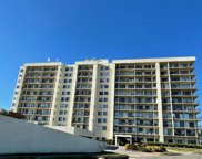 500 Pacific Avenue Unit 608, Northeast Virginia Beach image
