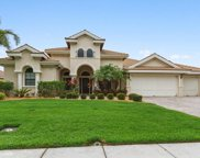 2251 Lauren Lane, Clearwater image