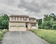 8349 Lincoln   Drive, Jessup image