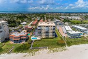 2875 N Highway A1a Unit #803, Indialantic image