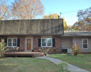 3240 Valley View Ct, Goodlettsville image