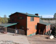 1826 Mus Heart Trail, Heber image