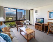 229 Paoakalani Avenue Unit 1511, Honolulu image