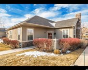 2888 W Abbey Springs Cir S, West Jordan image