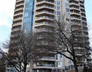 1245 Quayside Drive Unit 1902, New Westminster image