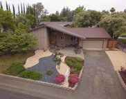 3911  Valley View Court, Fair Oaks image
