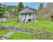 525 NW 10TH  AVE, Camas image