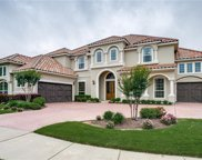 12091 Toscana Way, Frisco image