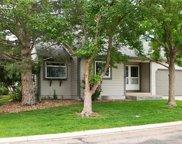 164 Cobblestone Drive, Colorado Springs image