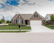 9673 Rocky Shore  Drive, Fishers image