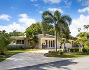 2230 Ne 34th St, Lighthouse Point image
