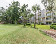 22 Lighthouse  Road Unit 534, Hilton Head Island image
