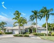 10885 Sw 135th Ter, Miami image