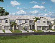 15220 Lyla Terrace, Lakewood Ranch image