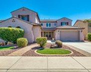 11061 E Renfield Avenue, Mesa image