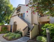 1357 Greenwich Ct, San Jose image