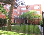 2432 W Farragut Avenue Unit #2A, Chicago image