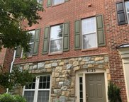 2125 Clark   Place, Silver Spring image
