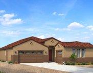 37533 W Giallo Lane, Maricopa image