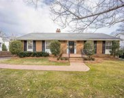 452 Longview Terrace, Greenville image
