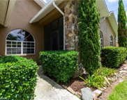 17060 Coral Cay  Lane, Fort Myers image