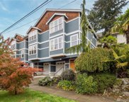 458 N 44th St, Seattle image