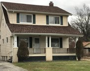 340 E Judson  Avenue, Youngstown image