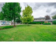 93419 RIVER  RD, Junction City image