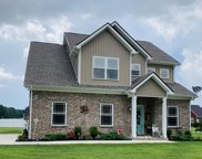 145 Cooper Place Dr, Manchester image