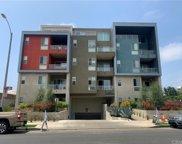 4211     Redwood Avenue   309, Marina Del Rey image
