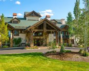 1463 Flattop Circle Unit 109, Steamboat Springs image