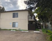 636-638 12th St., Imperial Beach image