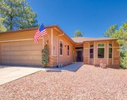 1010 Forest Hylands Road, Prescott image