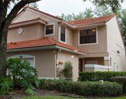 1010 Winderley Place Unit 138, Maitland image