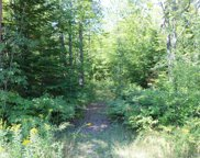 10501 Inverness Road Unit 5.92 Acres, Cheboygan image