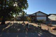 18281 N 39th Drive, Glendale image