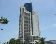 18001 Collins Ave Unit #1601, Sunny Isles Beach image