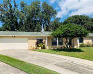 902 Hollyberry Court, Brandon image
