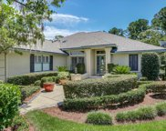 425 E WOODHAVEN DR, Ponte Vedra Beach image