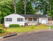 203 Saint Lo Court, Newport News VA image