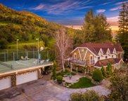 31440  Lobo Canyon Road, Agoura Hills image