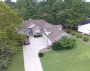 1149 Willow Pond Lane, Leland image