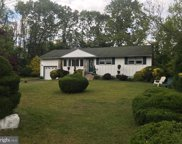 142 New Freedom Rd  Road, Clementon image