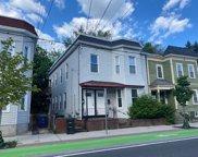 299 Beacon Street, Somerville image