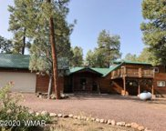 2520 Richardson Lane, Pinetop image