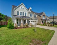 5504 Skeet Road, Wilmington image