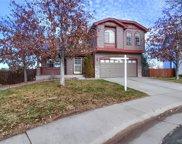 9664 Harris Circle, Thornton image