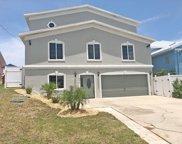 4239 S Atlantic Avenue, Port Orange image
